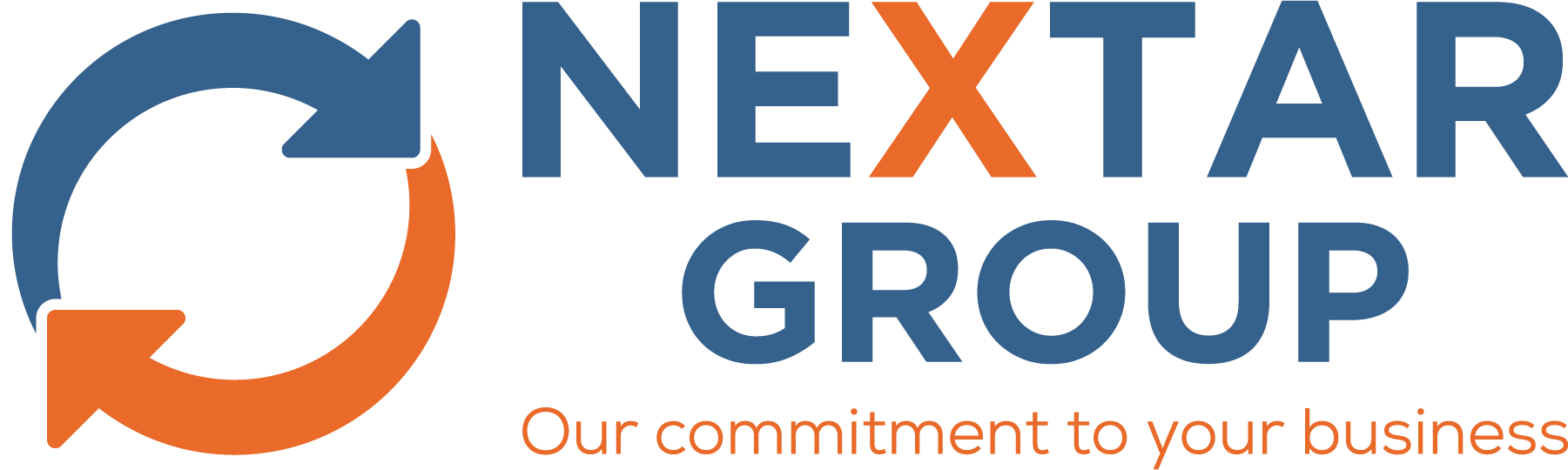 Nextar Group